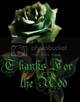Green Rose ~ Thanks for the Add Pictures, Images and Photos