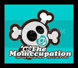 The Momccupation