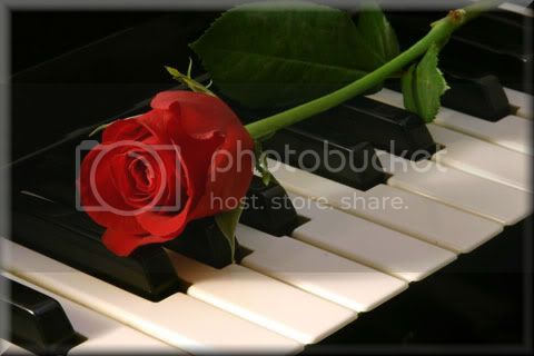 I love Music...Beautiful Pictures, Images and Photos