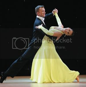 ballroom dancing Pictures, Images and Photos