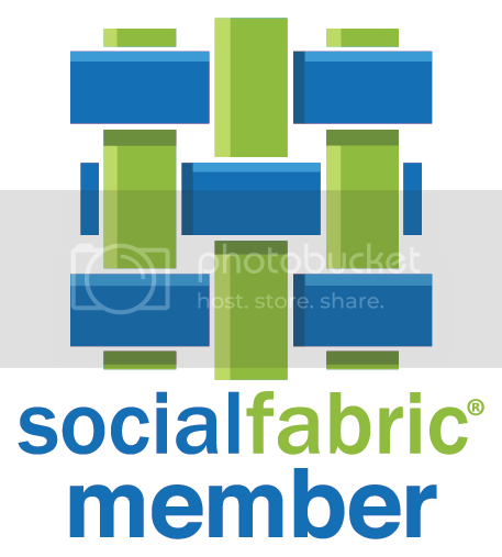 Social Fabric